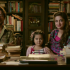 Hindi Medium Review: Of Language & Lies, Clichés & Contentions