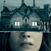 The Haunting Of Hill House (2018): Among Netflix's Best Originals