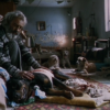 Classics Revisited #3: Amores Perros (2000) Review